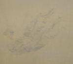 Izabel_handprint