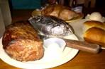 Cowboy_Dinner_Tree_food_LR