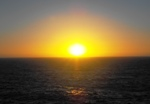 Cruise_Sunset_atsea_LR