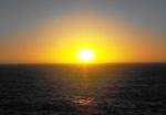 Cruise_Sunset_atsea_LR